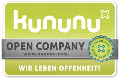 kununu_open